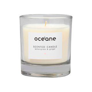vela-oceane-lemongrass-ginger