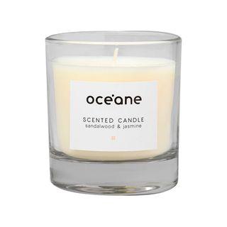 vela-oceane-sandalwood-jasmine