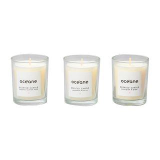oceane-scented-candles-kit-3-velas