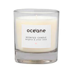 vela-oceane-bergamot-amber-wood
