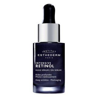 serum-facial-esthederm-intensive-retinol-oil-serum