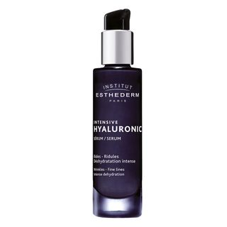 serum-facial-esthederm-intensive-hyaluronic-serum-30