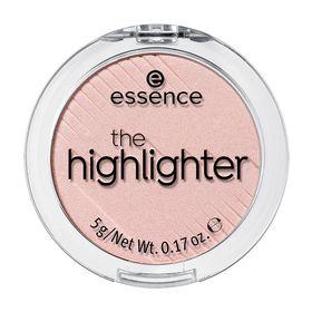 iluminador-em-po-essence-the-highlighter