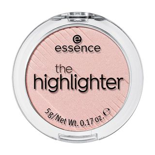 iluminador-em-po-essence-the-highlighter