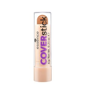 corretivo-facial-essence-coverstick