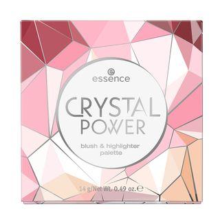 paleta-de-blush-e-iluminador-essence-brilhe-como-um-cristal