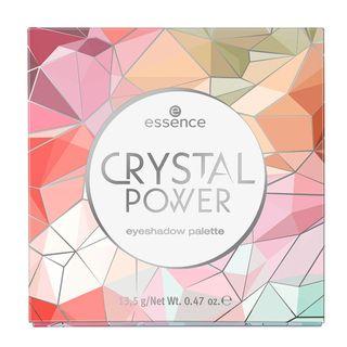 paleta-de-sombras-essence-crystal-power