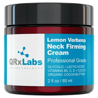 creme-para-a-area-do-pescoco-qrxlabs-lemon-verbena-firming