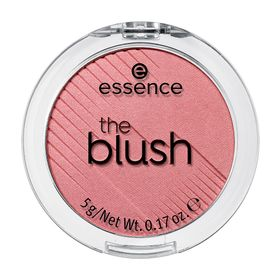 blush-compacto-essence-the-blush