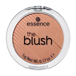 blush-compacto-essence-the-blush-20