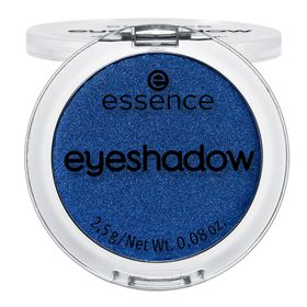 sombra-essence-eyeshadow-06
