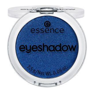 sombra-essence-eyeshadow-06