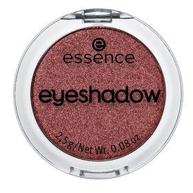 sombra-essence-eyeshadow-01