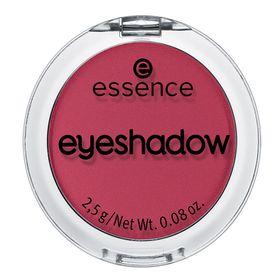 sombra-essence-eyeshadow-02