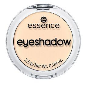 sombra-essence-eyeshadow-05