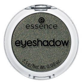 sombra-essence-eyeshadow-08