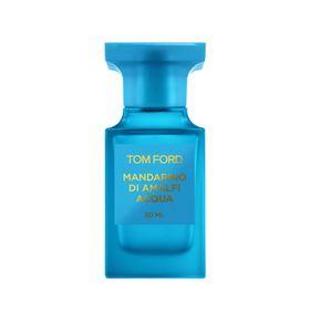 mandarino-di-amalfi-acqua-tom-ford-perfume-unissex-edt