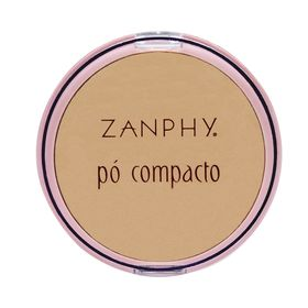 po-compacto-zanphy-205pc-55
