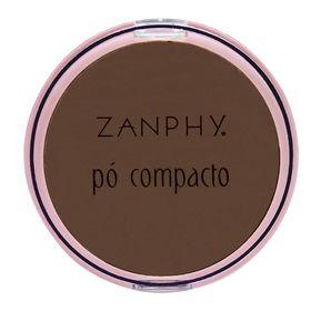 po-compacto-zanphy-205pc-70