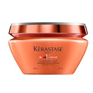 kerastase-masque-discipline-oleo-relax-mascara-capilar