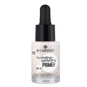 primer-hidratante-essence-hydrating-perfecting
