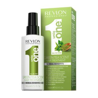 revlon-all-in-one-green-tea-mascara-em-spray-150-ml