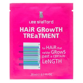 lee-stafford-hair-growth-mascara-capilar