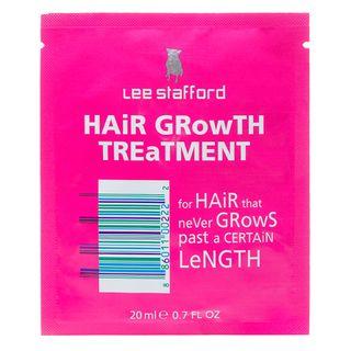 lee-stafford-hair-growth-mascara-capilar