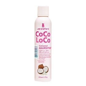 lee-stafford-coco-loco-spray-fixador