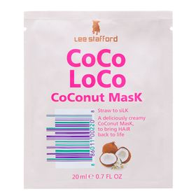lee-sttaford-coco-loco-mascara-capilar