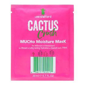 lee-stafford-cactus-crush-mucho-mascara-de-hidratacao