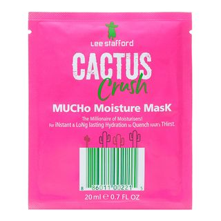lee-stafford-cactus-crush-mucho-mascara-de-hidratacao