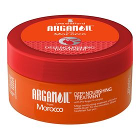 lee-stafford-argan-oil-mascara-capilarlee-stafford-argan-oil-mascara-capilar