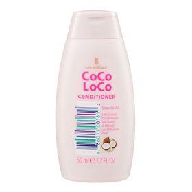 lee-stafford-coco-loco-condicionador-hidratante