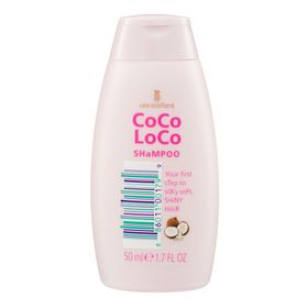 lee-stafford-coco-loco-shampoo-hidratante