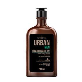 ondicionador-urban-men-3-em-1