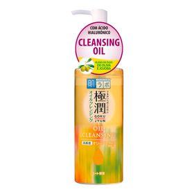 limpador-facial-hada-labo-gokujyun-oil-cleansing