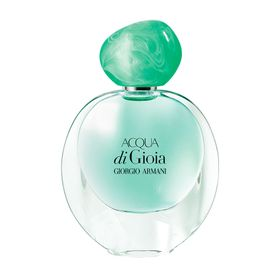 acqua-di-gioia-eau-de-parfum-giorgio-armani-perfume-feminino