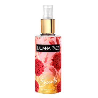 encanto-juliana-paes-body-spray