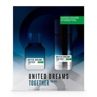 benetton-united-dreams-together-for-him-kit-edt-100ml-body-spray-150ml