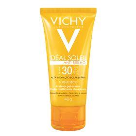protetor-solar-facial-vichy-ideal-soleil-toque-seco-fps30