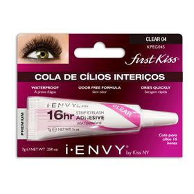 cola-para-cilios-16hr-strip-eyelash-adhesive-waterproof-first-kiss