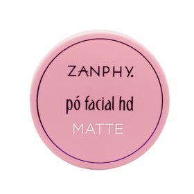 po-facial-hd-zanphy-matte