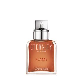 eternity-flame-calvin-klein-perfume-feminino-edp