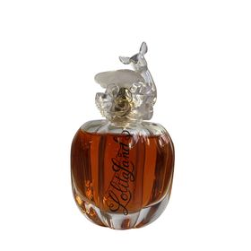 Lolitaland-Lolita-Lempicka---Perfume-Feminino-Eau-de-Parfum
