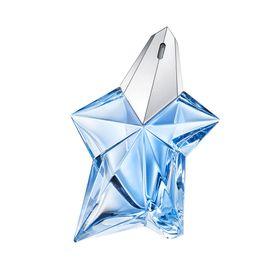 angel-standing-star-mugler-perfume-feminino-edp-