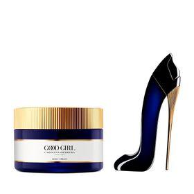 carolina-herrera-good-girl-kit-perfume-feminino-edp-30-ml-hidratante-corporal