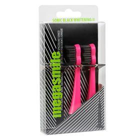 refil-escova-de-dente-eletrica-megasmile-sonica-pink