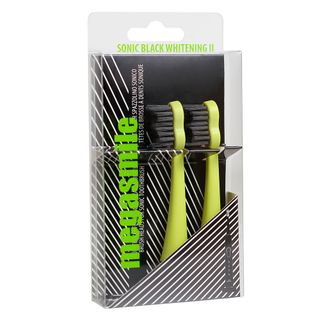 refil-para-escova-de-dente-eletrica-megasmile-sonica-yellow