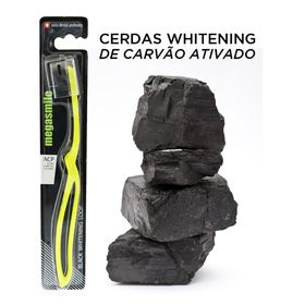 escova-de-dentes-edel-white-black-whitening-loop
